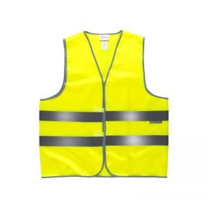 chaleco-workteam-alta-visibilidad-hvtt01-amarillo-fluor